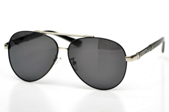 Женские очки Модель 0722b-W