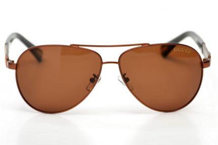 Мужские очки Модель 1005c3