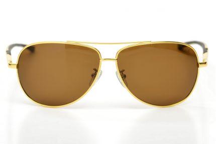 Мужские очки Police 8182g