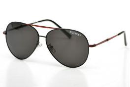Мужские очки Модель 8585r
