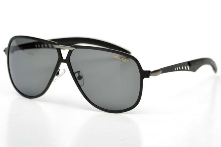 Мужские очки Police 8581b