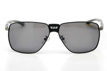 Мужские очки Police 8580b