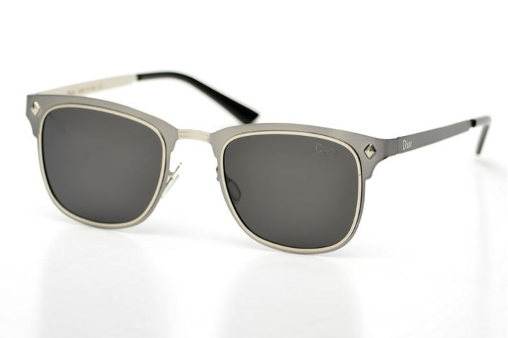 Женские очки Модель 0152s-W