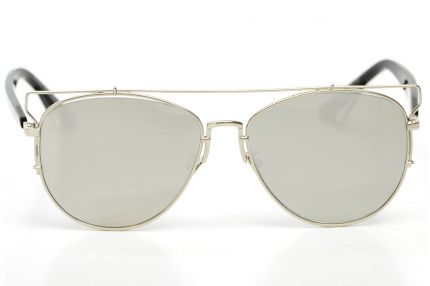 Женские очки Dior 653m