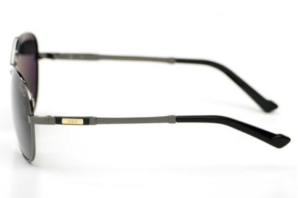 Мужские очки Модель 6092b