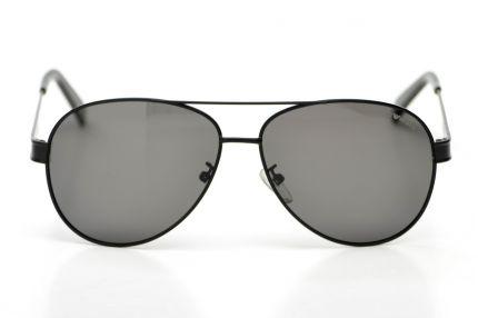Мужские очки Armani 3204b