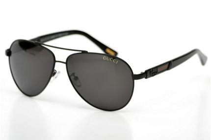 Мужские очки Модель 1005c1