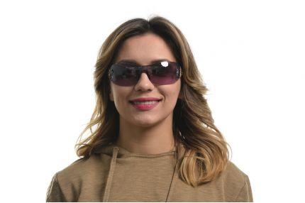 Женские очки Guess 7142-pur58f