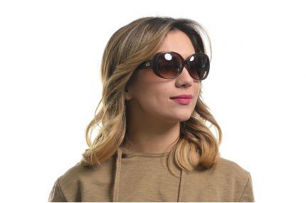 Женские очки Armani 209fs