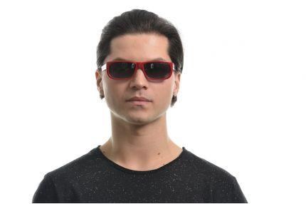 Мужские очки Armani 239s-9c