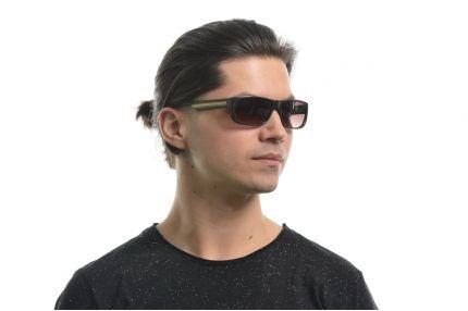 Мужские очки Модель 239s-cc