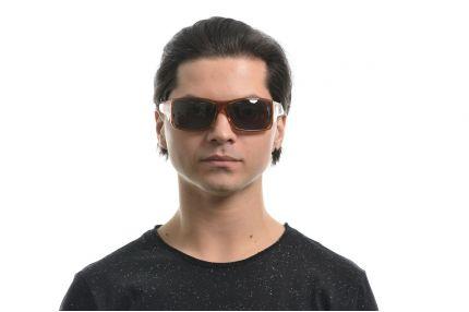 Мужские очки Gant -brown-M