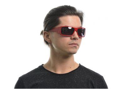 Мужские очки Gant -red-M