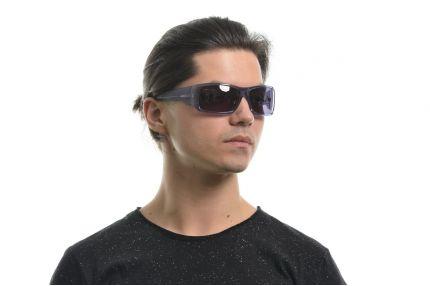 Мужские очки Gant -blue-M