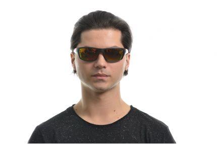 Мужские очки Модель 1502c6
