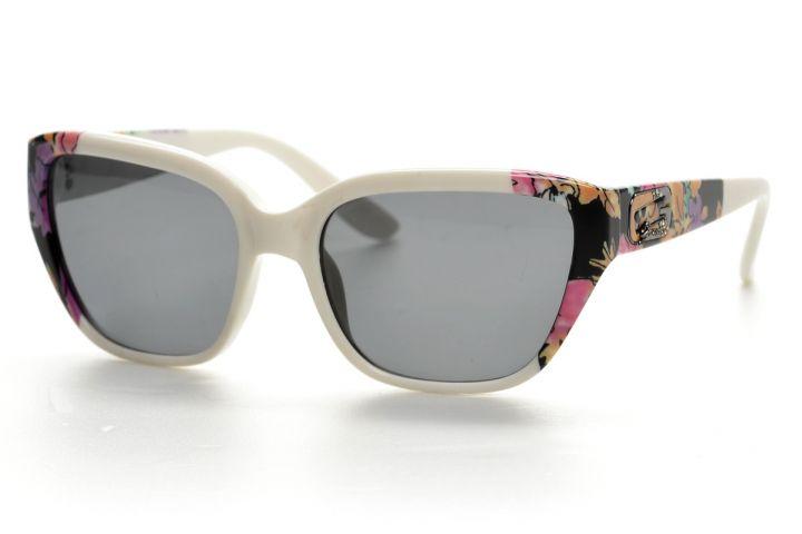 Женские очки Guess 7097w