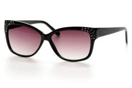 Женские очки Модель 7140blk-35
