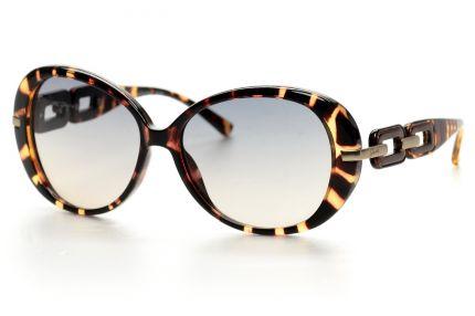 Женские очки Guess 7272to-34