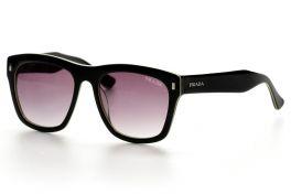 Мужские очки Prada spr68n-1ab-M