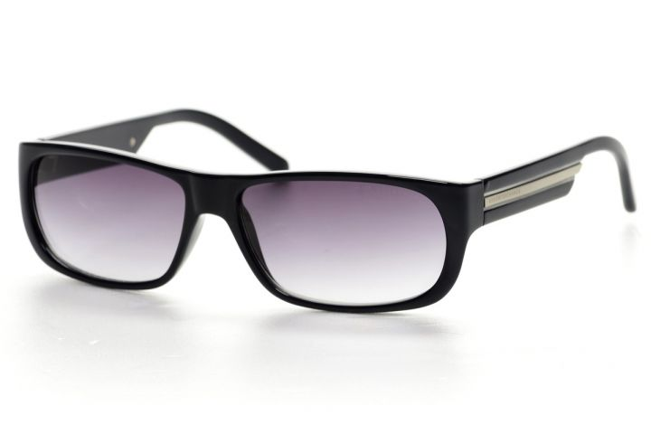 Мужские очки Armani 239s-bl