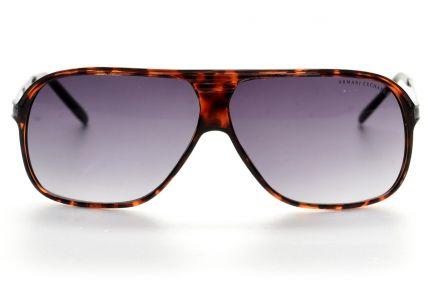 Мужские очки Armani 183s-v08