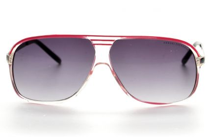 Мужские очки Модель 183s-ydr-M