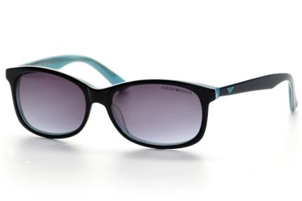 Мужские очки Модель 9821-237-M