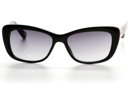 Женские очки Fossil 3040-d28