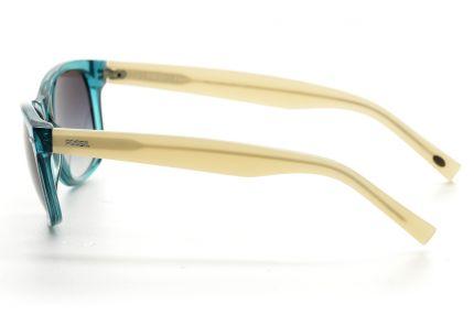 Женские очки Fossil 4119440
