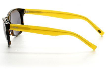 Женские очки Fossil 4119224