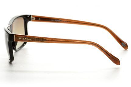 Мужские очки Модель 3043-ff4-M
