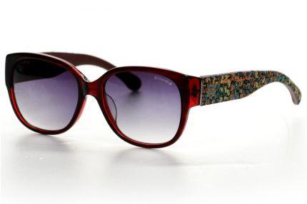Женские очки Модель 5237c539