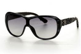 Женские очки Модель 5242-1404