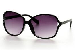 Женские очки Vivienne Westwood vw76205