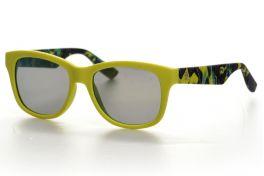 Женские очки Модель 0002-xtf-W