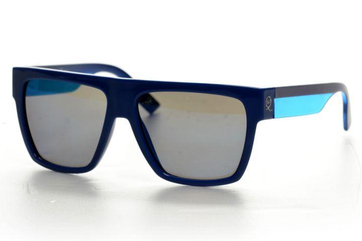 Мужские очки Модель 0005-oho-M