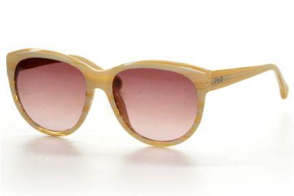 Женские очки Dolce & Gabbana 3061br