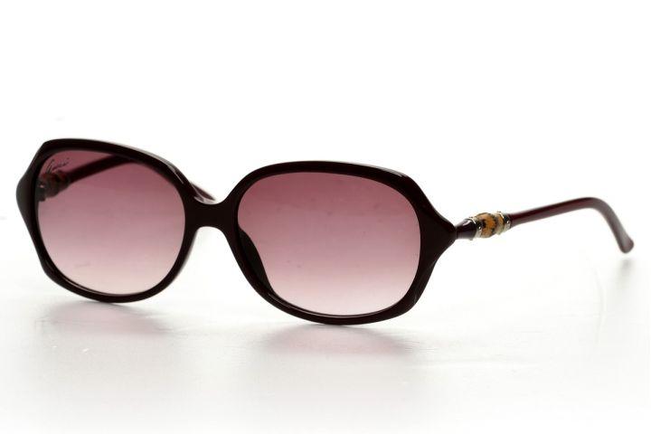 Женские очки Модель 3145-ipo
