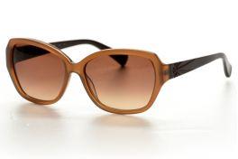 Женские очки Модель 8372-p5t