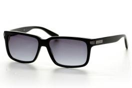 Женские очки Модель 6152-807-W