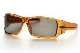 Мужские очки Модель gant-brown-M