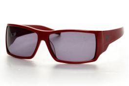 Женские очки Модель gant-red-W