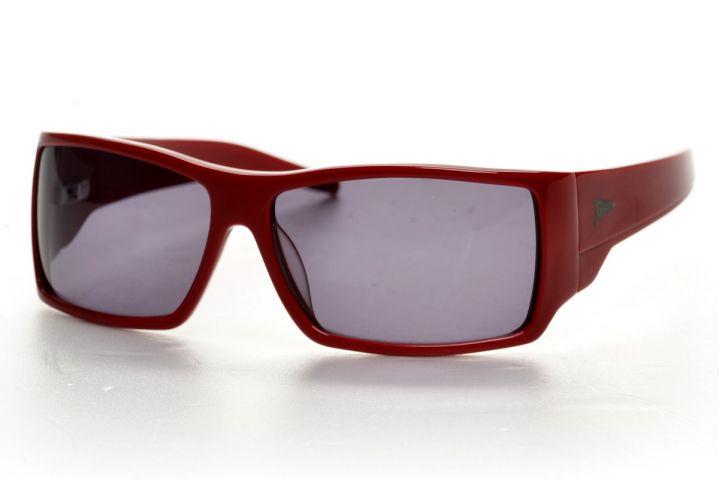 Женские очки Gant gant-red-W