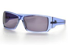 Женские очки Gant gant-blue-W