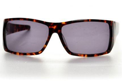 Мужские очки Gant -leo-M