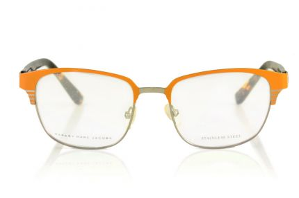 Marc Jacobs 8796