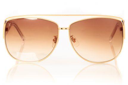 Louis Vuitton 4657