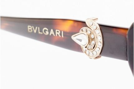 Bvlgari 5276