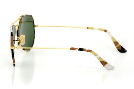 Очки Ray Ban Модель 3026haki-g