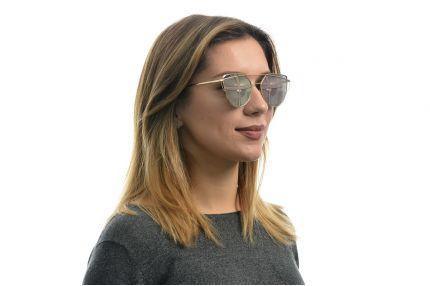 Женские очки Модель 5232p